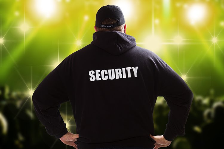 Event Security South Florida